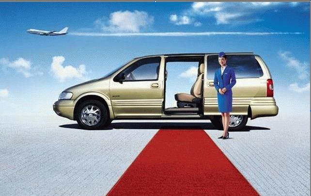银川租车公司提供自驾租车服务